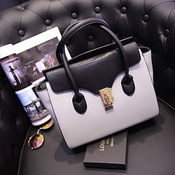 China import hand bags new products for 2015 cheap factory price designer handbags SY6126