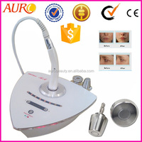 NEW best radio frequency home use mini rf skin tightening face lifting portable rf machine for sale Au-37