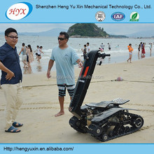 China cheap price 4 Stroke Air-cooled Mini Moto Quad Bike 49cc/ 110cc/ 200cc Pocket ATV bike
