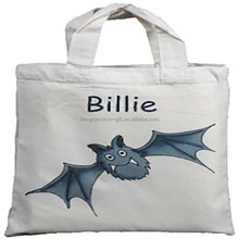 Hot Sale Top Quality Best Price custom printed cloth shopping bags, custom made cotton fabric bag, 100 cotton shopping bags