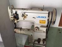 USED JUKI 1341 SEWING MACHINE