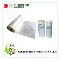 Car Paint/Protection painting Masking Film