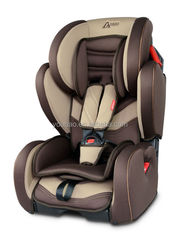 recaro baby car seats