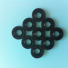 Power steering TC oil seal ring from china supplier