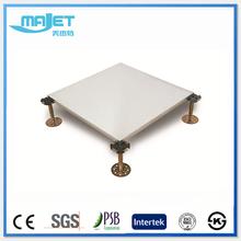 wood access floor anti-static steel raised floor raised floor tile sealer