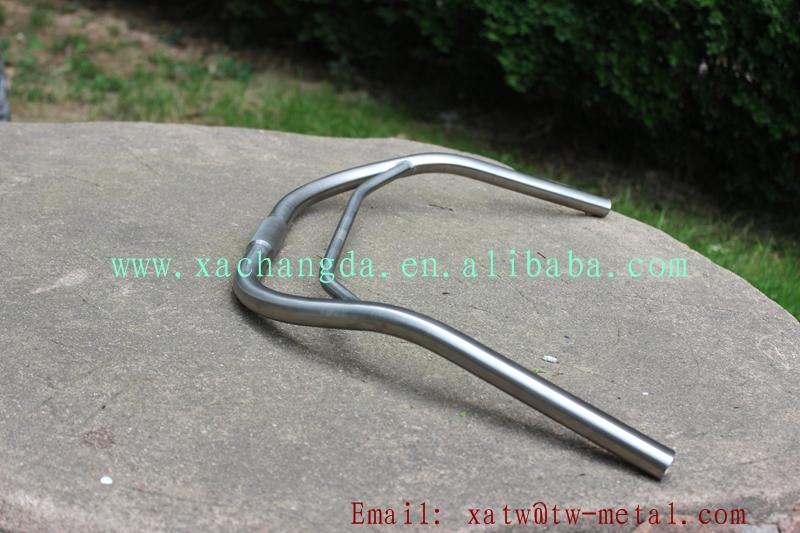 titanium handle bar custom12.jpg