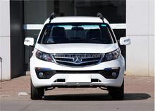 China Assembled off road new suv YEMA car
