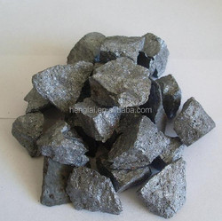 good quality ferro silicon 75% with competitive price