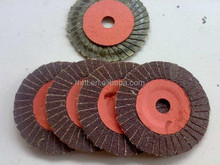 China supplier wood pulp paper for abrasive disc , paper for producing abrasive disc