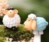 Eco-friendly pvc animal mini figure, vinyl toy custom figures, Oem pvc vinyl figure