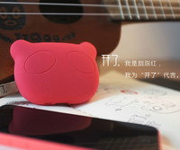 souvenir gif,tportable power bank,top selling products in alibaba