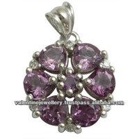 silver jewellery in delhi, silver jewellery online india, silver jewelry india