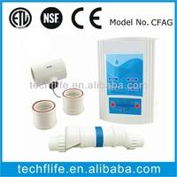 Manufacturer Brand Automatic Pool Chlorinator/Pool Pump