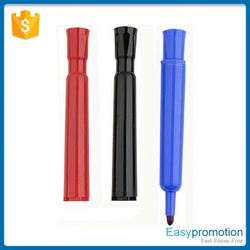 Factory Popular good quality china ball pen manufacturer China wholesale