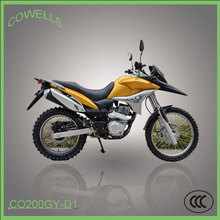 150cc 200cc 250cc 300cc Dirt Bike wholesale china bikes