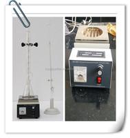 GD-264 Oil Acidity Analysis Instrument