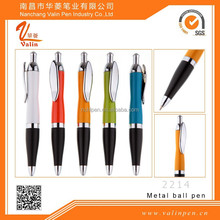 Top selection,Factoyr supply pen customised pens