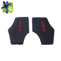 WHOLE SALES Tourmaline auto-heating ankle support, protect your ankle from hurt FREE SHIPPING