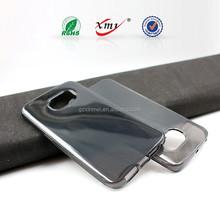 For samsung s6 edge, cellphone case for samsung s6 edge, for samsung s6 edge flip cover