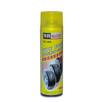 factory price SP-655 jet spray car cleaners