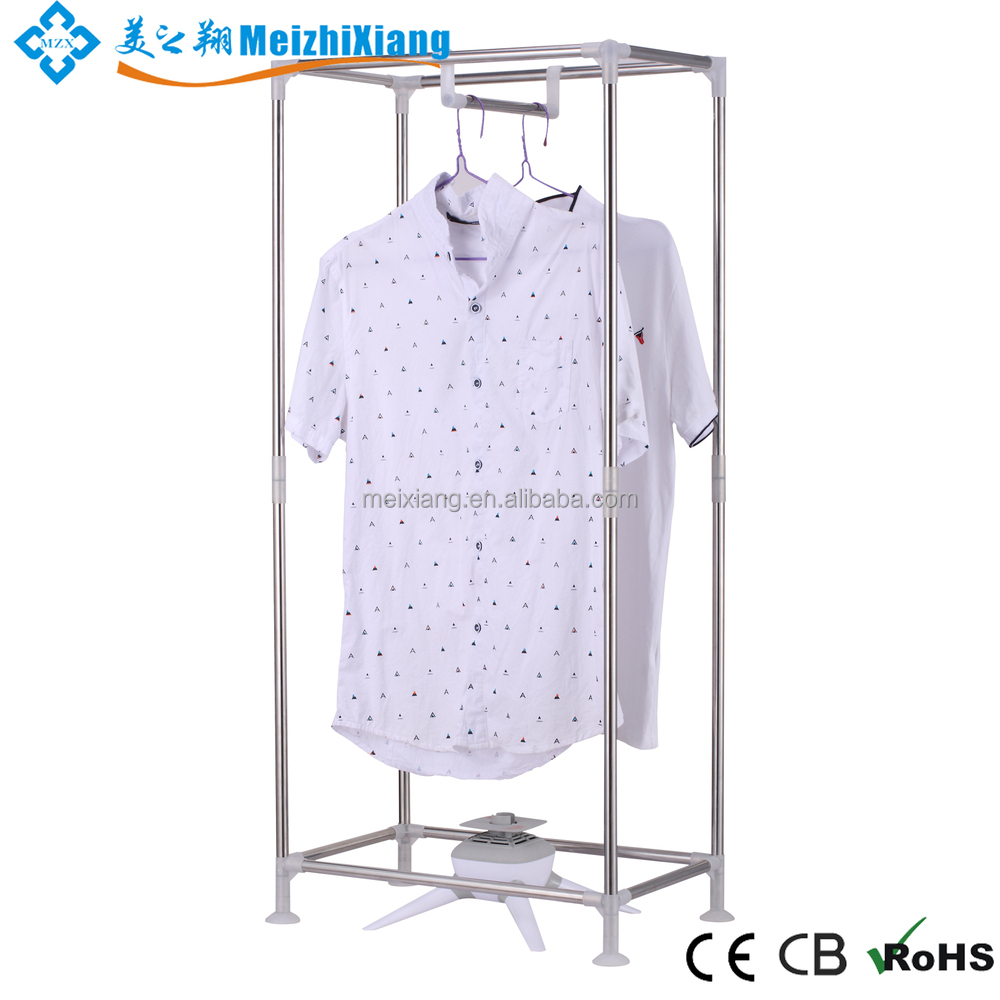Miniature Clothes Dryer ~ Mini clothes dryer buy portable air