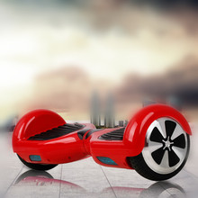 Mini Smart 8inch Self Balancing Electric Scooter Balance 2 Wheel Hover Board