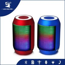 Active Type and Mini,Portable,USB Bluetooth Speaker