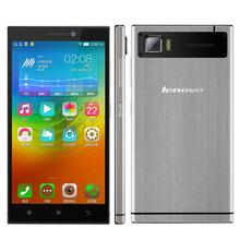 lenovo vibe z2 mobile phone, lenovo vibe z2 smart phone, lenovo vibe z2 cell phones