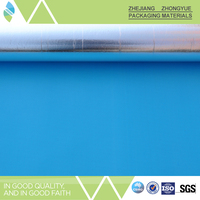 china wholesale custom roof water proofing self-adhesive membrane
