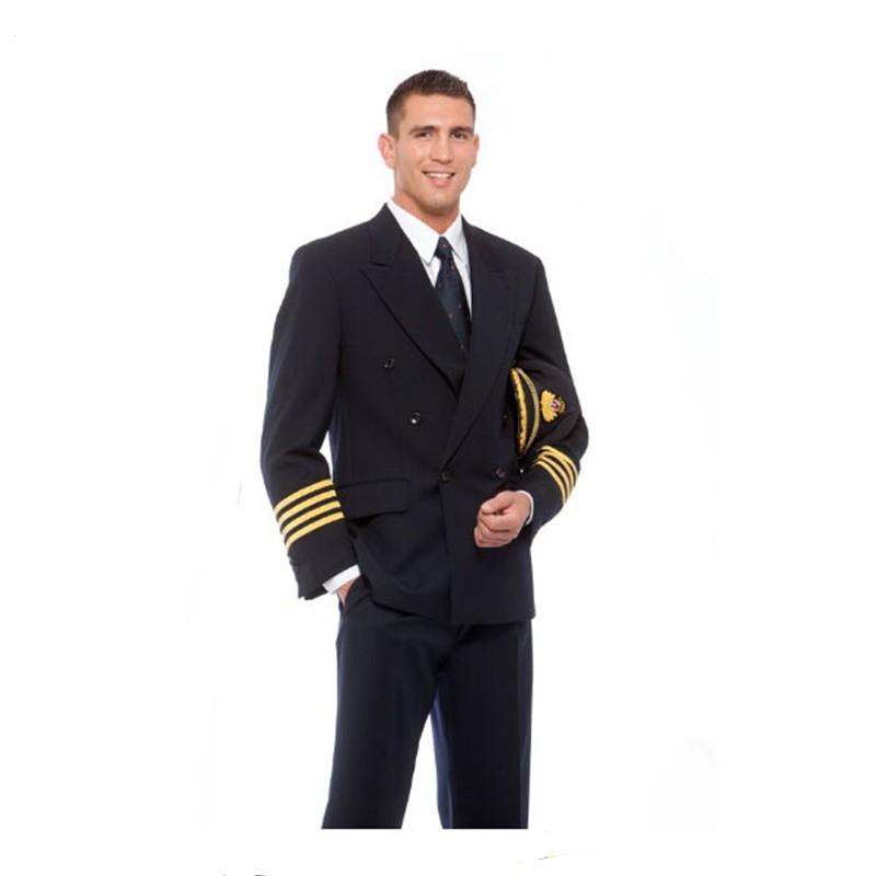 airline pilot uniform (1).jpg