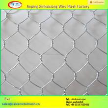 Hexagonal Wire mesh|manufacturer Anping lowes chicken pvc coated hexagonal wire mesh netting roll