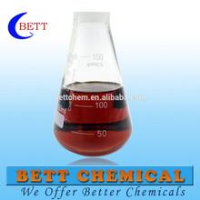 Bt405a oleosidad aditivo- sulfurized de olefinas de aceite de semilla de algodón/oleosidad aditivo/anti- desgaste
