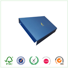 Hot selling bulk china yiwu gift box