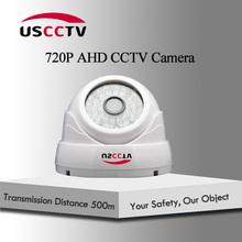 Factory Direct Offer CCTV Board Camera PCB