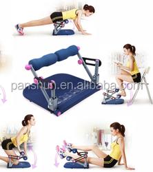 new design fitness equipment smart wonder core