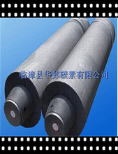 machinable graphite ELECTRODE for sale/graphite ELECTRODE bar/RP GRADE Impregnated Extruded Impregnated Graphite ELECTRODE