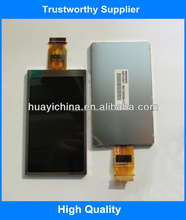New LCD Display Screen For Olympus SP800 SP-800UZ for SANYO VPC-CG10 FH1 TH1 TH2