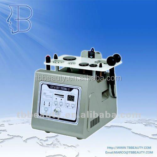 rf machine for sale