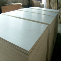 All kinds of plywood, used for packing, furniture, decoration, pallets