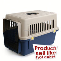 pet carrier cage selling to UK