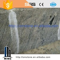 China new ash grey granite, cheap granite tiles for wall tile floor tile