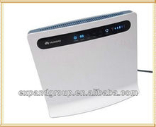 HUAWEI 4G LTE CPE B593 mobile wifi router