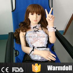 Amazing Www 2014 Sex Toy Com Chinese Vagina Picture
