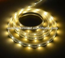 led 5050 stripe light