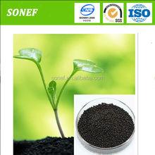 organic leaf spring amino acid fertilizer