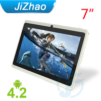 2013 new products tablet pc free shipping
