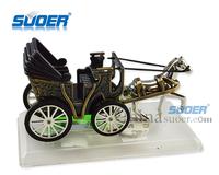 Factory Price Auto Air Freshener Car Air Perfume Car Vent Air Freshener