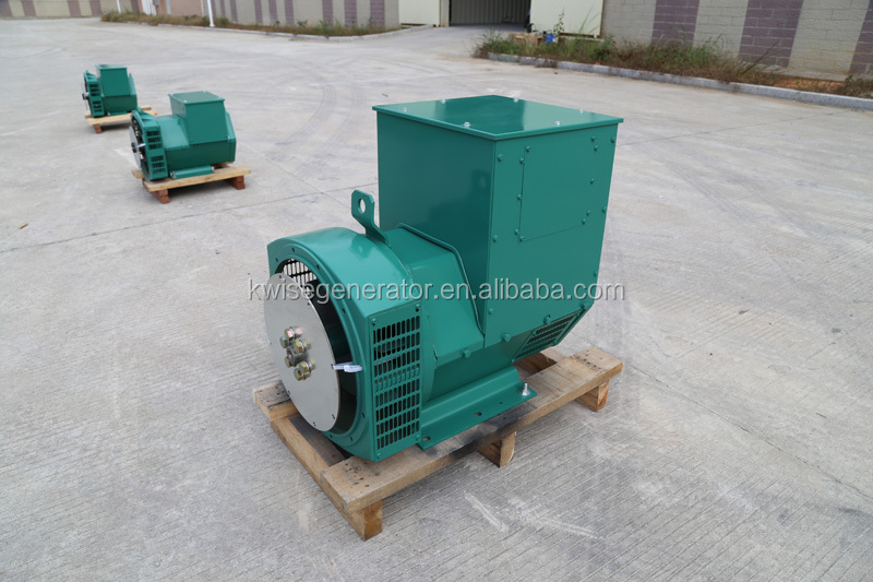 2 bearings type magnetic motor generator for sale buy for Magnetic motor electric generator for sale
