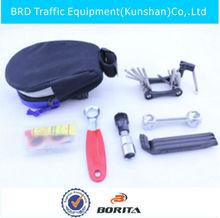 12 In 1 Floding Bicycle Tool Set In Bicycle Tool Kit KL-9812