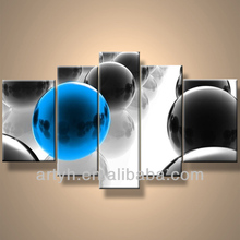 Wholesale High Resolution 3d modern Decorative Wall Art